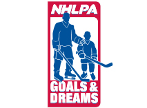 NHLPA_Goals_and_Dreams.jpg