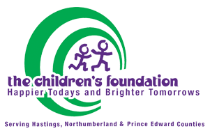 childrensfoundation.png