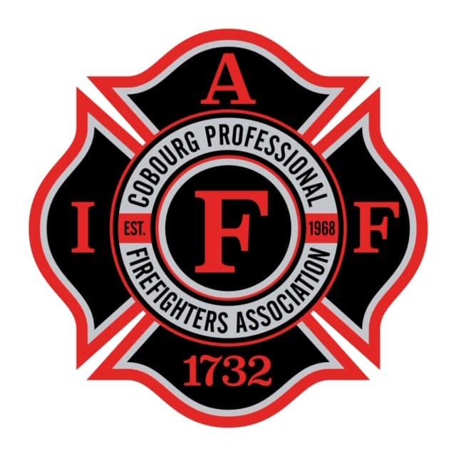 Cobourg Firefighters Association
