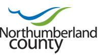 Logo for Northumberland County