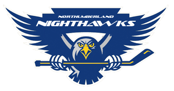 Logo for Northumberland Minor Hockey
