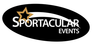 Sportacular Events
