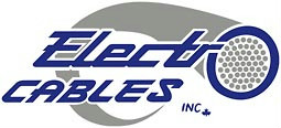 Electro Cables Inc