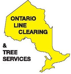 Ontario Line Clearing & Tree Services