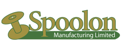 Spoolon Manufacturing