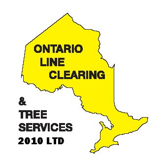 Ontario Line Clearing and Tree Services