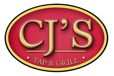 CJ's Tap and Grill